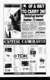 Crawley News Wednesday 27 November 1991 Page 9