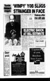 Crawley News Wednesday 27 November 1991 Page 11
