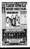 Crawley News Wednesday 27 November 1991 Page 13