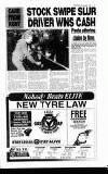 Crawley News Wednesday 27 November 1991 Page 15