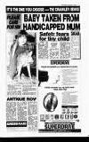 Crawley News Wednesday 27 November 1991 Page 17
