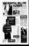 Crawley News Wednesday 27 November 1991 Page 18