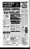 Crawley News Wednesday 27 November 1991 Page 20