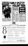 Crawley News Wednesday 27 November 1991 Page 21