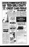Crawley News Wednesday 27 November 1991 Page 23