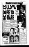 Crawley News Wednesday 27 November 1991 Page 25