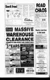 Crawley News Wednesday 27 November 1991 Page 26