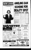 Crawley News Wednesday 27 November 1991 Page 28