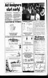 Crawley News Wednesday 27 November 1991 Page 30