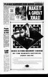 Crawley News Wednesday 27 November 1991 Page 31