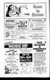 Crawley News Wednesday 27 November 1991 Page 32