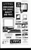 Crawley News Wednesday 27 November 1991 Page 33