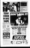 Crawley News Wednesday 27 November 1991 Page 35
