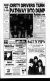 Crawley News Wednesday 27 November 1991 Page 37