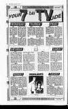 Crawley News Wednesday 27 November 1991 Page 38