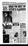 Crawley News Wednesday 27 November 1991 Page 40