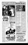 Crawley News Wednesday 27 November 1991 Page 41