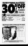 Crawley News Wednesday 27 November 1991 Page 43