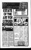 Crawley News Wednesday 27 November 1991 Page 45