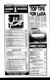 Crawley News Wednesday 27 November 1991 Page 46