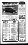 Crawley News Wednesday 27 November 1991 Page 47