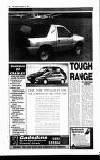 Crawley News Wednesday 27 November 1991 Page 48