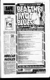 Crawley News Wednesday 27 November 1991 Page 51