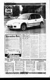 Crawley News Wednesday 27 November 1991 Page 52