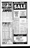 Crawley News Wednesday 27 November 1991 Page 53