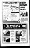 Crawley News Wednesday 27 November 1991 Page 55