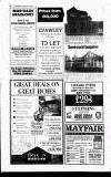 Crawley News Wednesday 27 November 1991 Page 56