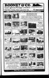 Crawley News Wednesday 27 November 1991 Page 57