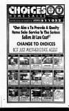 Crawley News Wednesday 27 November 1991 Page 58