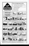 Crawley News Wednesday 27 November 1991 Page 60