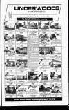 Crawley News Wednesday 27 November 1991 Page 61