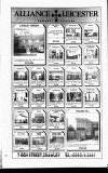 Crawley News Wednesday 27 November 1991 Page 62