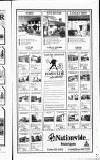 Crawley News Wednesday 27 November 1991 Page 63