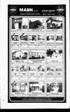 Crawley News Wednesday 27 November 1991 Page 64