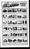 Crawley News Wednesday 27 November 1991 Page 65