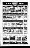 Crawley News Wednesday 27 November 1991 Page 66