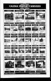 Crawley News Wednesday 27 November 1991 Page 67
