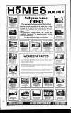 Crawley News Wednesday 27 November 1991 Page 68