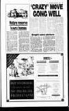Crawley News Wednesday 27 November 1991 Page 69