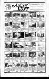 Crawley News Wednesday 27 November 1991 Page 70