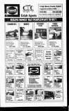 Crawley News Wednesday 27 November 1991 Page 71