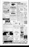 Crawley News Wednesday 27 November 1991 Page 74