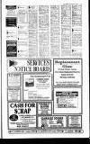 Crawley News Wednesday 27 November 1991 Page 75