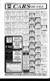 Crawley News Wednesday 27 November 1991 Page 76