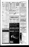 Crawley News Wednesday 27 November 1991 Page 77