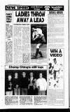 Crawley News Wednesday 27 November 1991 Page 78
